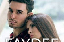 Faydee - Lullaby (videoclip)