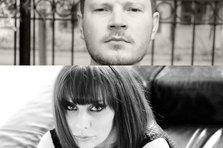 Denis Kenzo & Sarah Russell - Can You Hear Me (piesa noua)