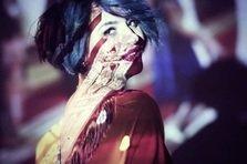 Giulia - Din cauza ta (videoclip)