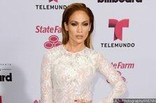 Jennifer Lopez, rezidenta la Las Vegas