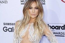 Billboard Music Awards 2015: poze covorul rosu