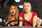 Sofia Vergara si Reese Witherspoon in HOT PURSUIT