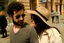 Marius Moga - Pasari calatoare (videoclip nou)