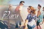 Free Deejays - Para (piesa noua)