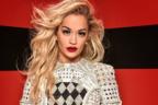Rita Ora - Poison (piesa noua)
