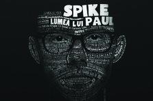 """Spike a lansat albumul """"Lumea lui Paul"""""""