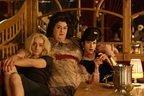 TIFF 2015: Iata cele 12 filme care concureaza anul asta pentru Trofeul Transilvania