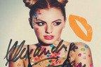 "Alexandra Stan, Shift si Adriana Rusu ureaza ""La multi ani, Urban.ro!"""