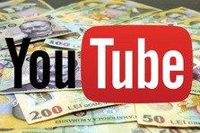 Primul canal YouTube din Romania cu peste un miliard si jumatate de vizualizari!