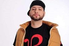 Bitza: Ce a ajuns in mainstream nu e hip-hop, nici macar light (interviu)