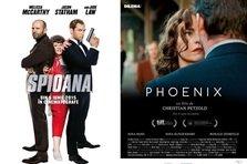 Premierele cinematografice ale saptamanii 5-11 iunie