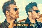 Deepside Deejays - Forever 23 (videoclip nou)