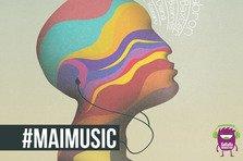 Ce a insemnat #maimusic pentru HaHaHa Production?