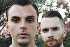 Hurts - Some Kind of Heaven (videoclip nou)