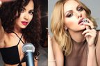 Making of Alexandra Stan & INNA feat Daddy Yankee - We Wanna