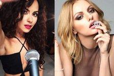 Making of Alexandra Stan & INNA feat Daddy Yankee - We Wanna