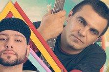 Bitza feat. Mihai Margineanu - Caldura mare (single nou)