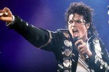 Asculta toate hiturile Michael Jackson in 6 minute!