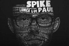 CONCURS! Castiga o invitatie dubla la concertul de lansare al lui Spike - Lumea lui Paul!