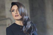 Alexandra Ungureanu, Soundland - Atat de usor (videoclip)
