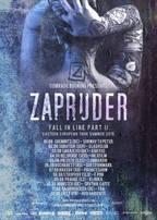 CONCERT: Question Mark este gazda concertului trupei franceze Zapruder