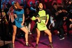 Inna, Alexandra Stan si Daddy Yankee cuceresc Italia cu I Wanna