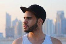 Anthony Icuagu lanseaza trei videoclipuri noi!
