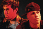 Enrique Iglesias feat. Nicky Jam - Forgiveness (El Perdon english version)