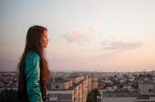 Film romanesc: LUMEA E A MEA la Karlovy Vary – primele reactii in presa internationala