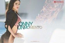 Onny - Un momento (single nou)