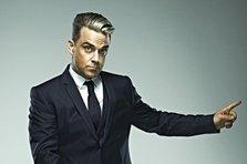 Reguli de acces la concertul Robbie Williams