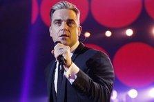 Cum au reactionat organizatorii concertului Robbie Williams la criticile publicului