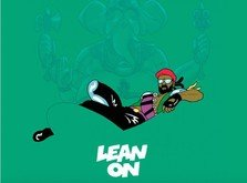 Remixul lunii: Major Lazer & DJ Snake feat. MØ - Lean On (Dash Berlin & DJ Isaac Rework)