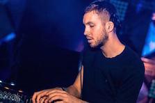 Top 10 cei mai bine platiti DJs din lume