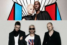 Remixul lunii: Faithless - Salva Mea 2.0 (Above & Beyond Remix)