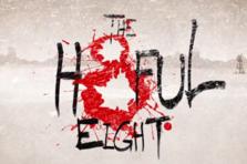 Trailer: Zapada, cai, gloante si multi oameni impuscati in cel mai nou film semnat Quentin Tarantino!
