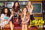 Little Mix - Hair (piesa noua)