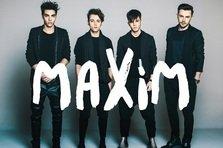 Premiera: Maxim - Noapte fara tine (videoclip nou)