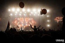Show-ul lui Avicii, sold-out la Sziget Festival 2015 (foto)