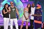 Flo Rida, 5 Seconds of Summer, Little Mix live @ Teen Choice Awards (video, foto, lista castigatori)