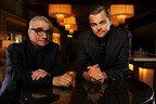 The Devil In The White City - a 6-a colaborare intre Scorsese si DiCaprio