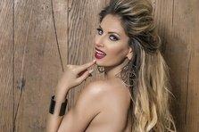 Andreea Banica - Supererou (videoclip nou)