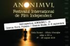 Retrospectiva ANONIMUL 12 la Bucuresti. Iata ce filme poti vedea: