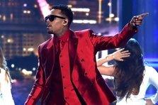 Chris Brown - Zero (piesa noua)