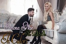 Simona Nae feat. The dAdA - In culori (videoclip)