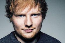 Ed Sheeran lanseaza filmul Jumpers for Goalposts (urmareste trailerul)