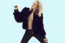 Ellie Goulding - On My Mind (piesa noua)