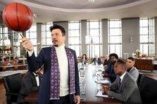Jimmy Fallon face o super parodie dupa Empire! (video)