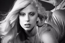 Lady Gaga - Till It Happens to You (videoclip nou)
