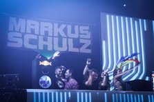 Markus Schulz feat. Delacey - Destiny (Bogdan Vix Remix) (remix nou)